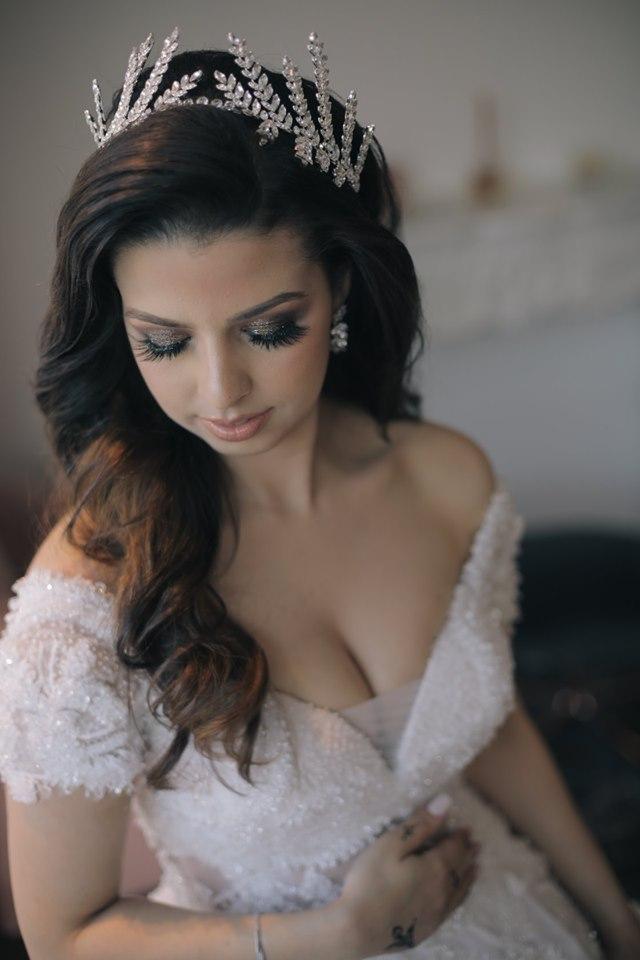 syrine32_plus_belles_mariées_tunisiennes_187_2019