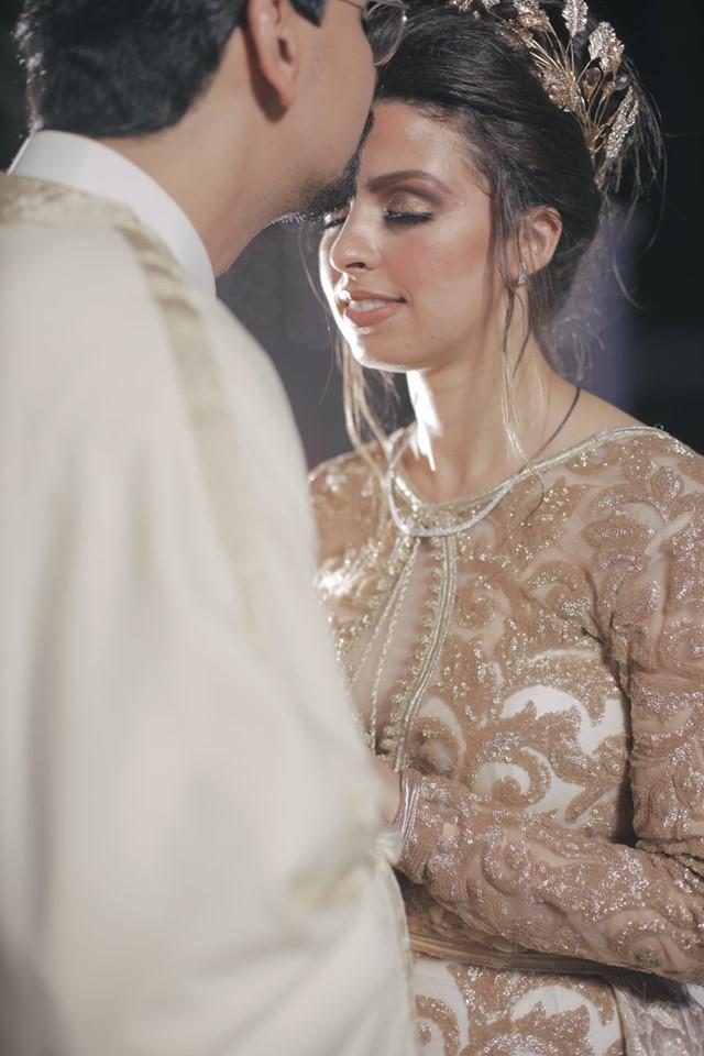 syrine37_plus_belles_mariées_tunisiennes_187_2019