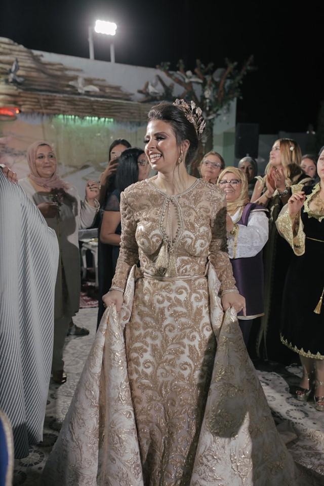 syrine38_plus_belles_mariées_tunisiennes_187_2019