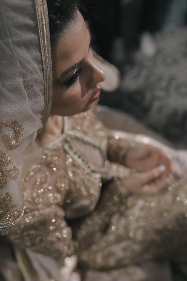syrine39_plus_belles_mariées_tunisiennes_187_2019