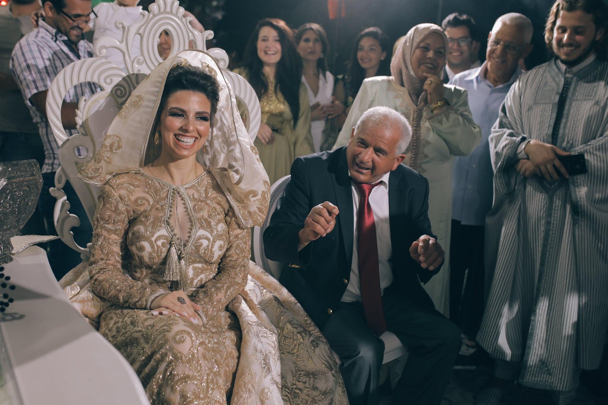 syrine40_plus_belles_mariées_tunisiennes_187_2019