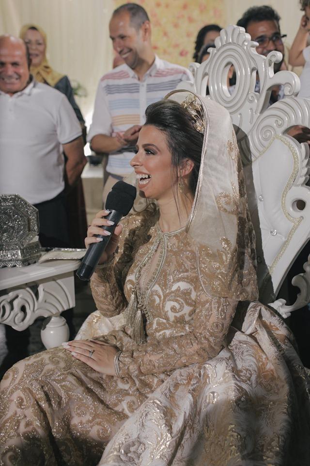 syrine41_plus_belles_mariées_tunisiennes_187_2019