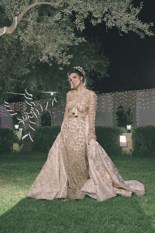 syrine4_plus_belles_mariées_tunisiennes_187_2019