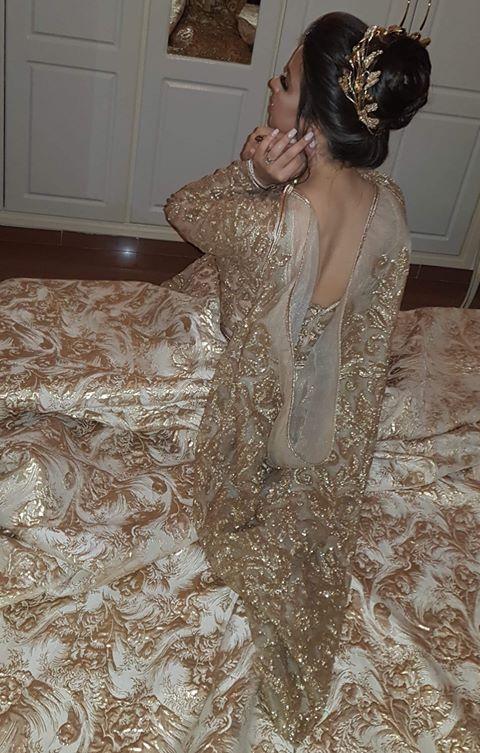 syrine5_plus_belles_mariées_tunisiennes_187_2019