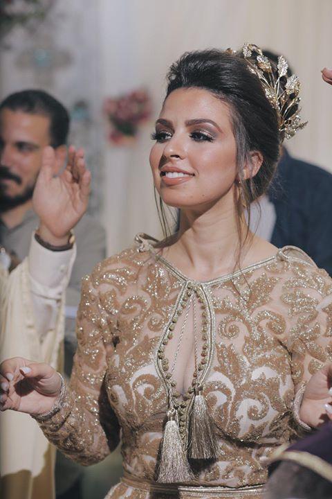 syrine7_plus_belles_mariées_tunisiennes_187_2019
