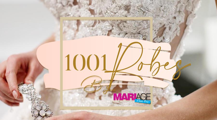 Magazine mariage à tout prix JUIN 2020